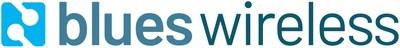 Blues Wireless Logo