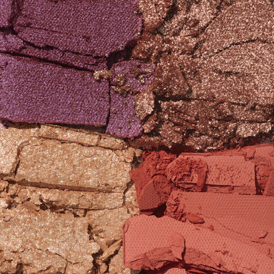 Love For Sale Shadow Palette