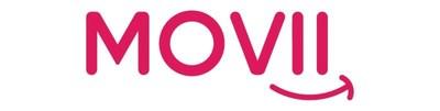MOVii_Logo