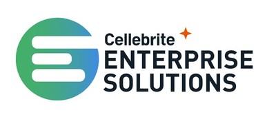 Cellebrite Enterprise Solutions Logo