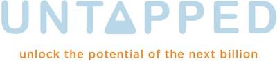 Untapped Global Logo