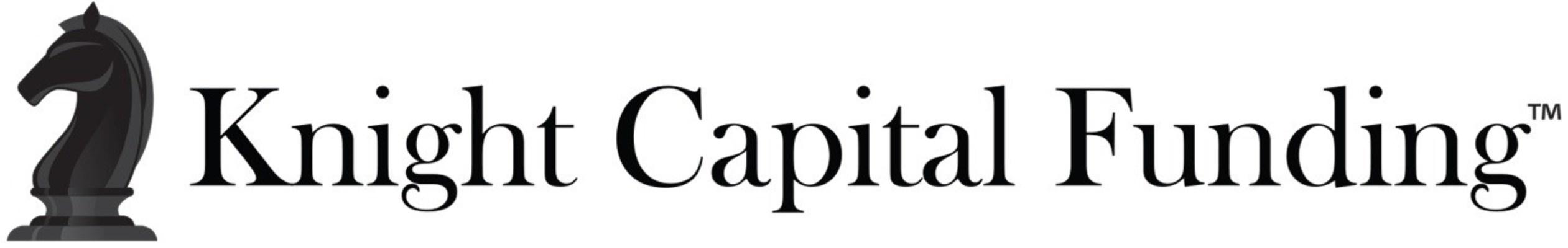 Knight Capital Funding